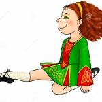 irish-dance-clipart-22